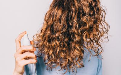 Prendre soin de ses cheveux au naturel