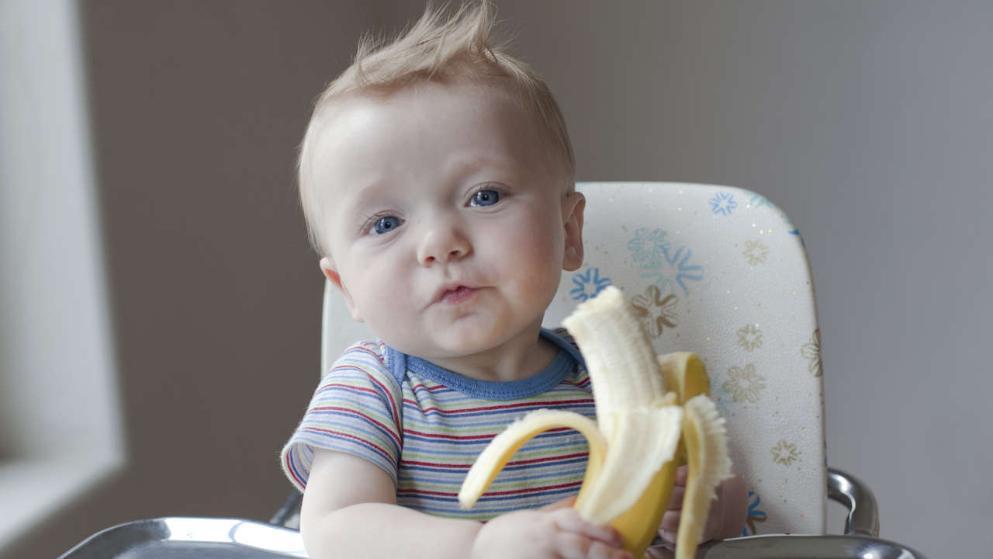Parlez avec votre bébé grâce à la Communication Connectée !