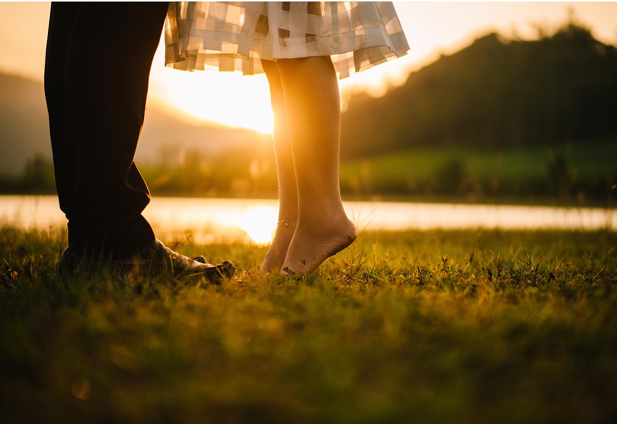 L'Amour et les relations selon Deepack Chopra