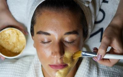 Prendre soin de sa peau au naturel