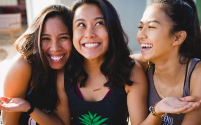 Cercles de femmes : S'offrir l'expérience de la sororité