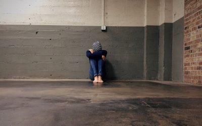 Conversation avec l'Amour : Comment apaiser cette tristesse de fond en moi ? (3/3)