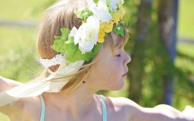 Comment aider et accompagner nos enfants hypersensibles ?
