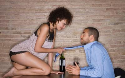 Comment nourrir ta relation de couple pour raviver la flamme du désir ?