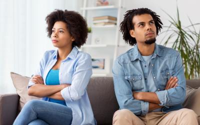 Comment se libérer des blocages et difficultés dans sa sexualité?