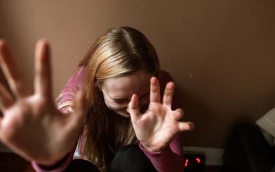 Comment se reconstruire suite à un abus sexuel ?