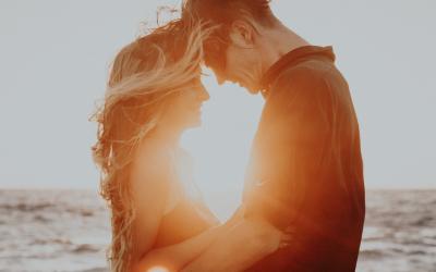 Comment comment devenir un couple conscient et vivre une sexualité sacrée?