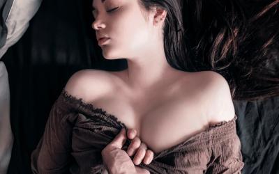 Comprendre la baisse de désir… et réveiller sa libido !