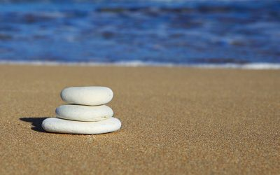 Suivre mon rythme… pour plus d'équilibre