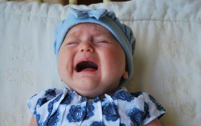 Comment apaiser un Bébé Aux Besoins Intenses (BABI)
