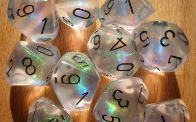Aligne toi à ton chemin de vie grâce à la numérologie !