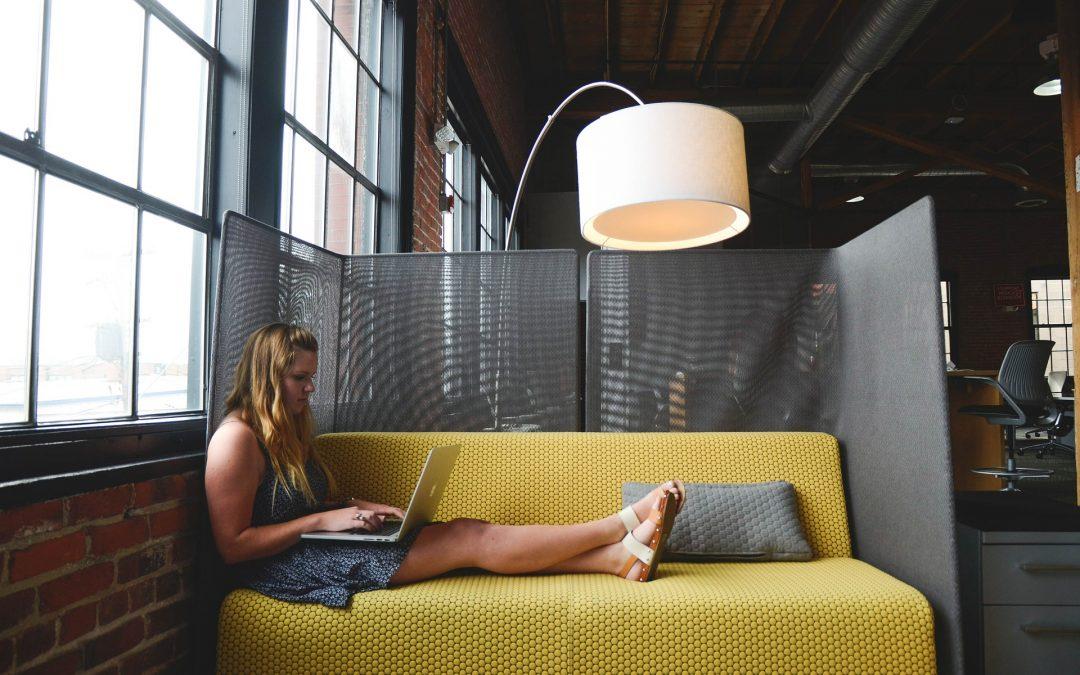 Entrepreneuriat : Comment libérer ses blocages et dépasser ses peurs ?